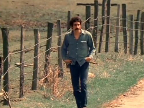 Jim_Croce_Time_In_A_Bottle_1973-500x375.jpg