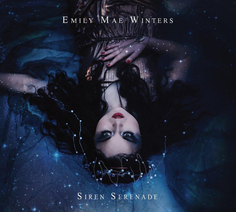 Emily mae winters - siren seranade.jpg
