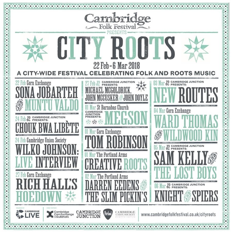 city-roots 2018.jpg