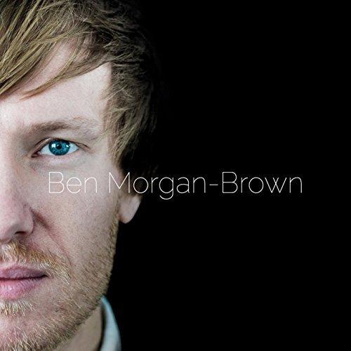 Ben Morgan Brown - Cold Rooms EP.jpg