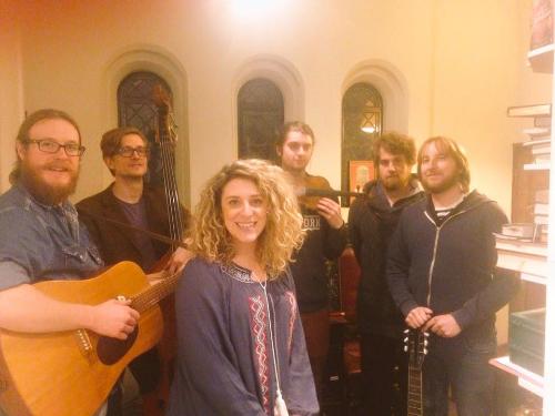 Lauren Housley band SPOC 2016 full.png