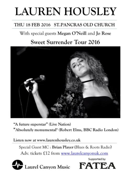 Lauren Housley poster SPOC 2016.png