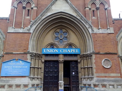 union chapel outside.jpg