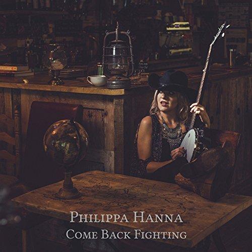 Philippa Hanna - Come Back Fighting.jpg