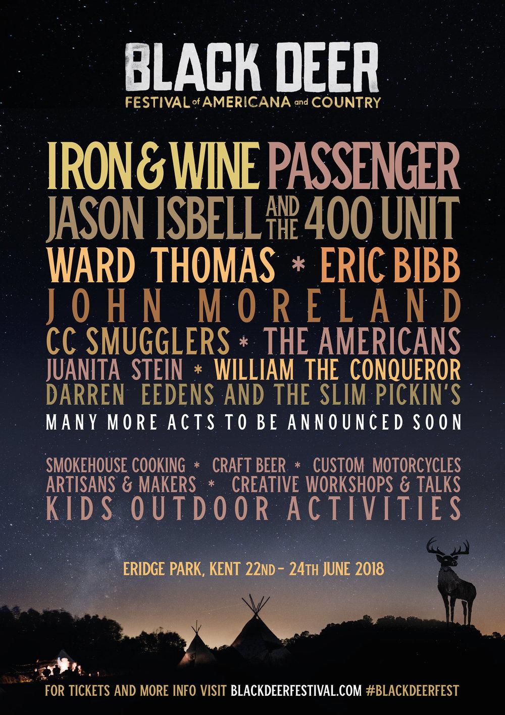 Black Deer Festival poster.jpg