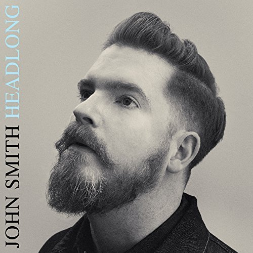 John Smith - Headlong.jpg