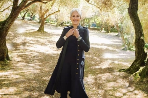 Joan-Baez-1170x650.jpg