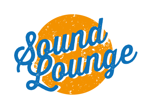 SoundLounge_web.png