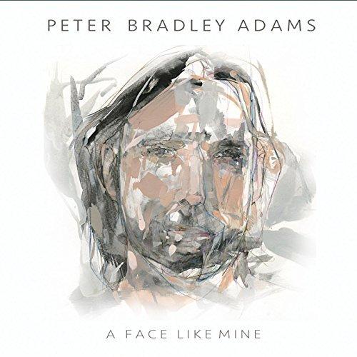 Peter Bradley Adams - A Face Like Mine.jpg