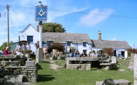 Square and Compass - Worth Matravers.jpg