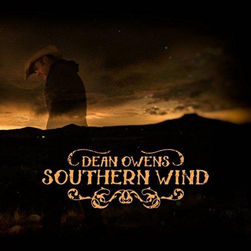 Dean Owens - SW.jpg