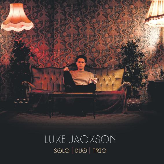 Luke Jackson - SDT.jpg