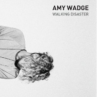 Amy Wadge - Walking Disaster