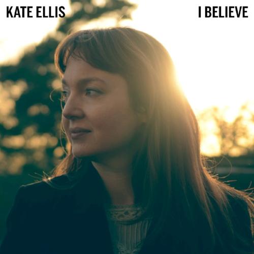 Kate Ells - I Believe artwork_preview.png