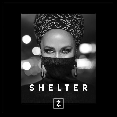 Zialand - Shelter.jpg