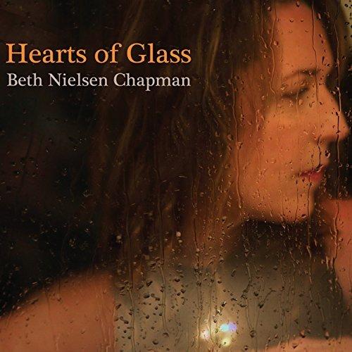Beth Nielsen Chapmen - Heart Of Glass.jpg