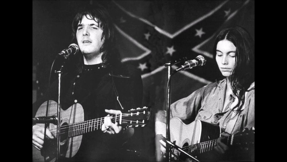 Gram Parsons and Emmylou.jpg