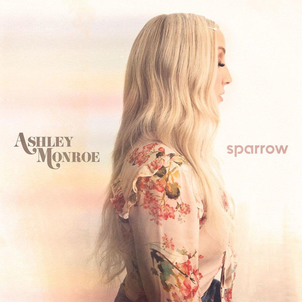 Ashley Monroe - Sparrow-FNL_preview.jpeg