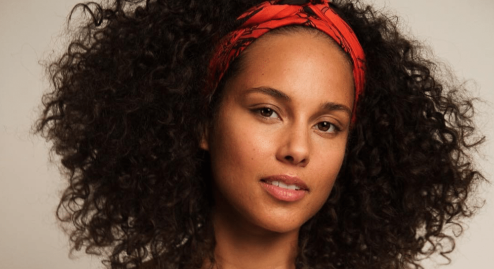 Alicia Keys.png
