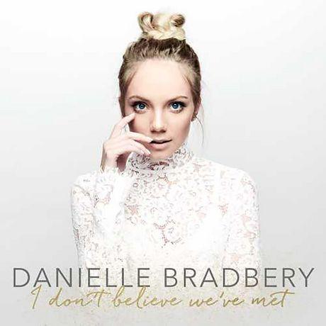 Danielle Bradbery - IDBWM.jpg