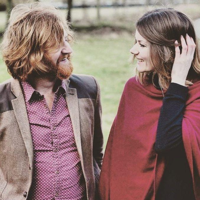 Elizabeth & Jameson.jpg