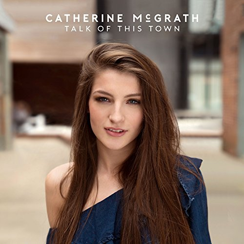 Catherine McGrath - TOTT.jpg
