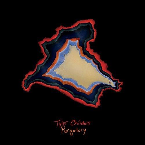 Tyler Childers - Purgatory.jpg
