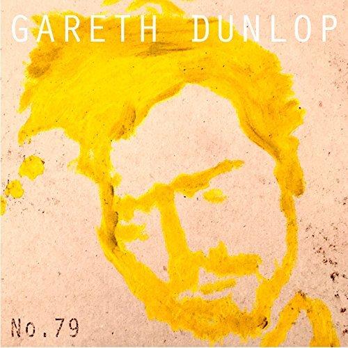 Gareth Dunlop - No79.jpg