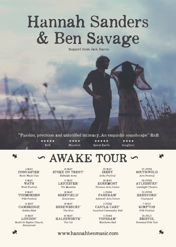 Hannah + Ben Tour poster Spring 2018.jpg