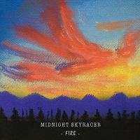 Midnight Skyracer - Fire.jpg