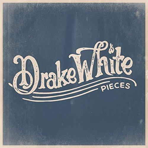 Drake White - Pieces EP.jpg