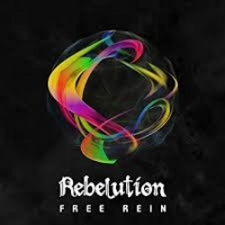 Rebelution - Free Rein.jpg
