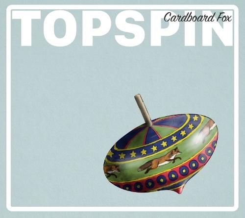 Cardboard-Fox-Topspin-cover-300dpi.jpg
