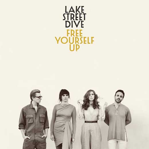 lake_street_dive_free_yourself_up_0518.jpg