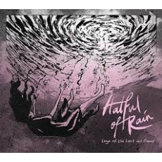 Hatful of Rain - Songs For The Losts and Found.jpg