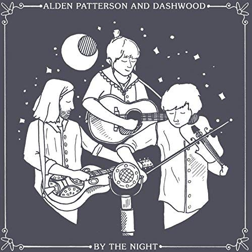 Alden Patterson Dashwood - By The Night.jpg