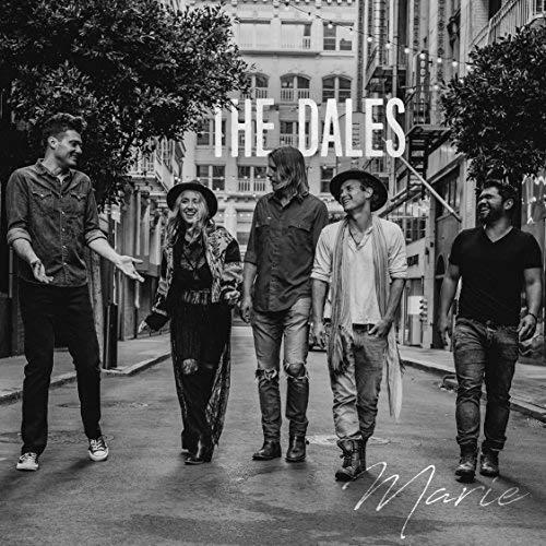 The Dales - Marie.jpg