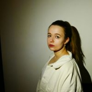 Sarah Berresford - Oh Sister.jpg