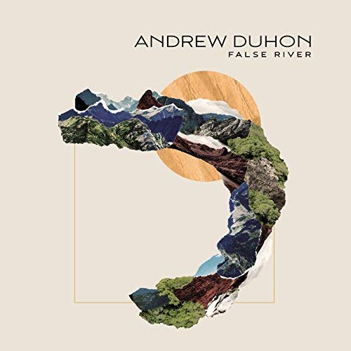 Andew Duhon - False River.jpg