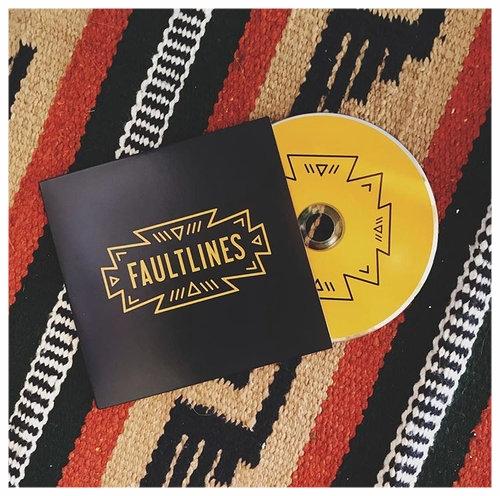 Faultlines - Bittersweet Revival.jpg
