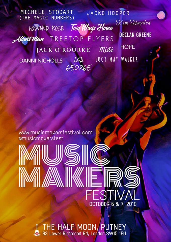 Music Makers poster 2018.jpg