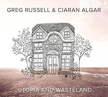 Greg Russell & Ciaran Algar - U&W.jpg