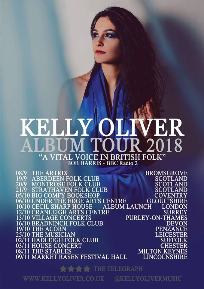 Kelly Oliver BB Tour Poster.jpg