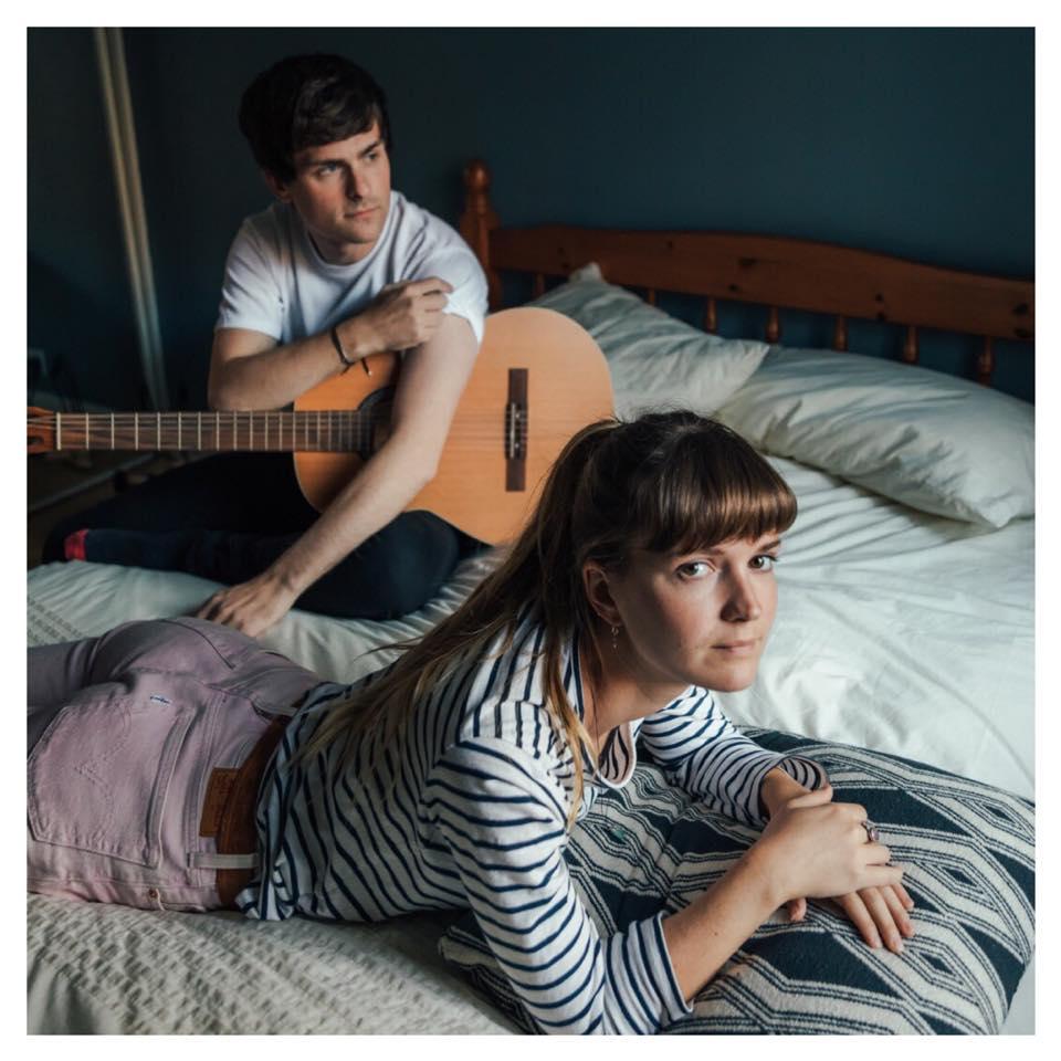 Tom Speight + Lydia Mary Clowes.jpg