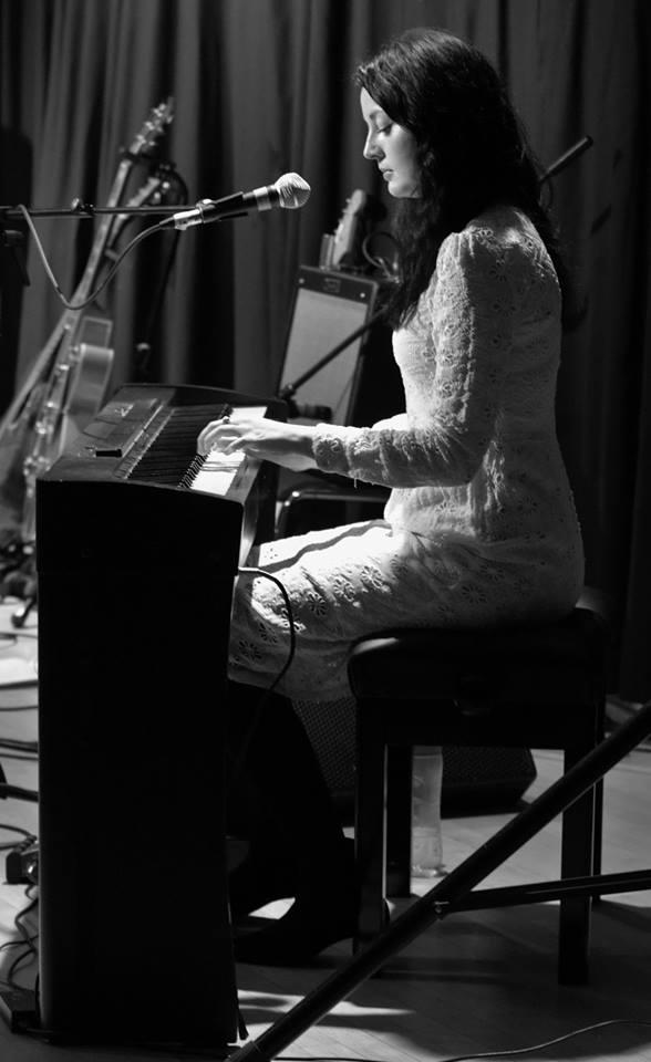 Emily Mae Winter CSH 2 Piano - TB.jpg