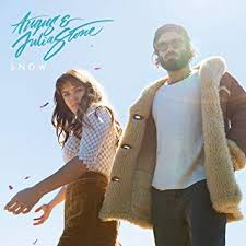 Angus and Julia Stone - Snow.jpg
