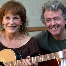 Cathryn Craig & Brian Willoughby (USA/UK)