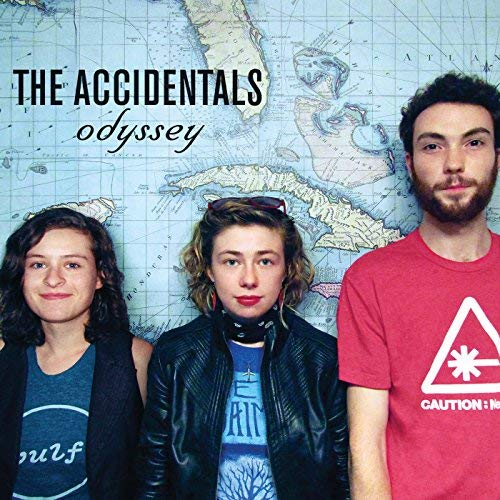 The Accidentals - Odyssey.jpg