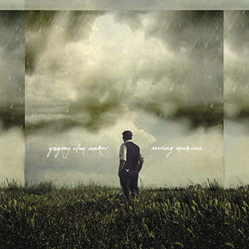 Gregory Alan Isakov - Evening Machines.jpg