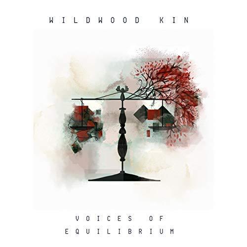 Wildwood Kin - VOE EP.jpg